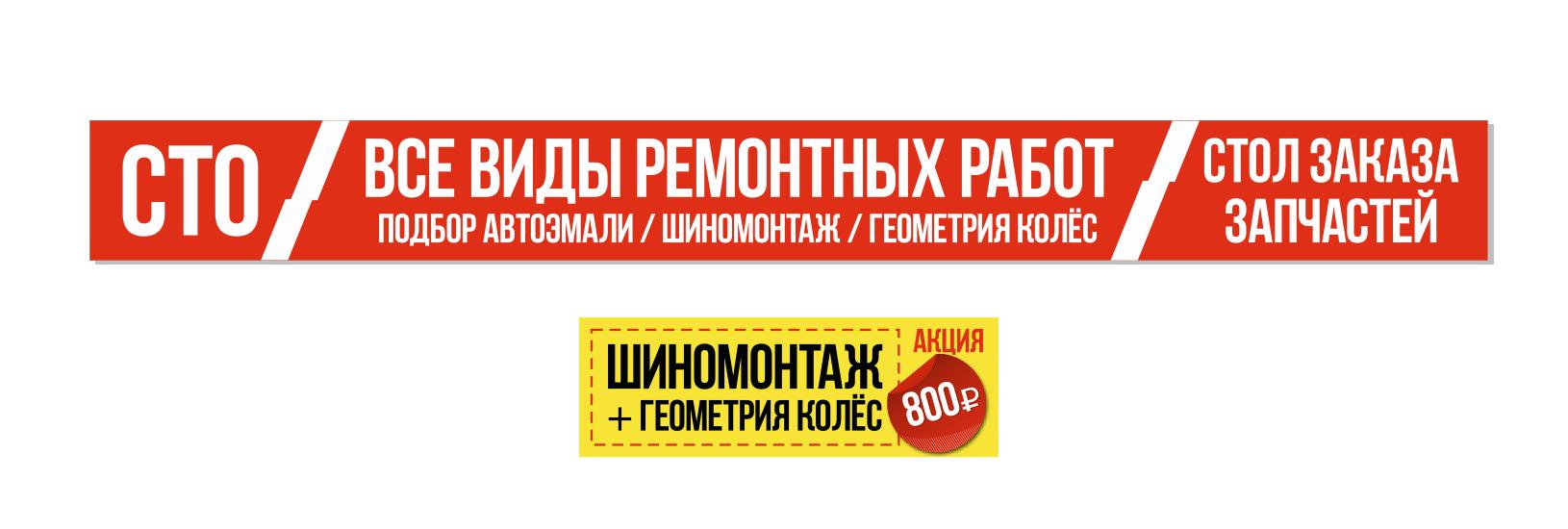 Карамельный крем / рецепт с фото